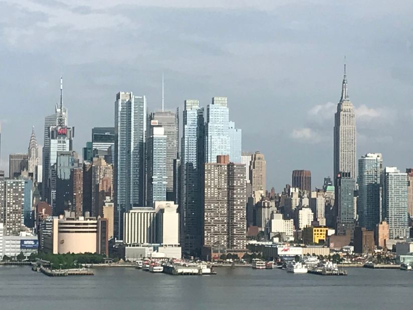 10 Tips to Travel to New York on aBudget