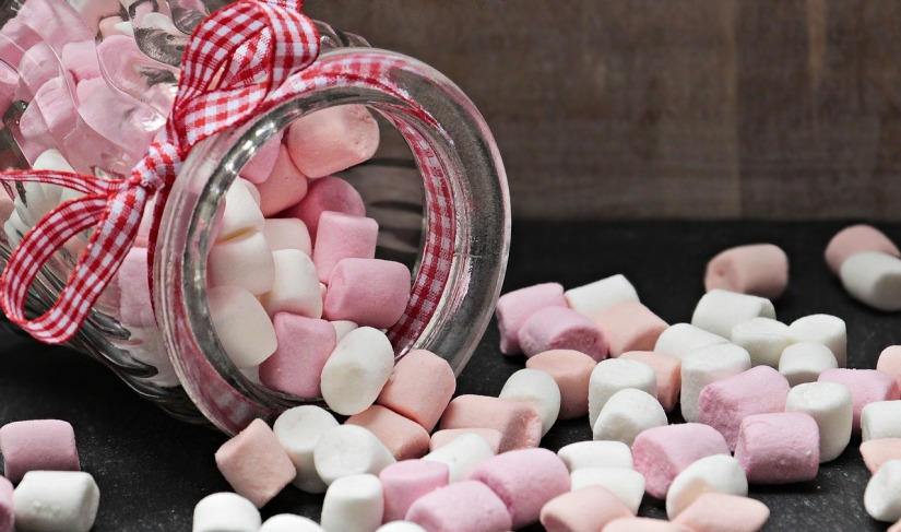 Can You Pass the MarshmallowTest?