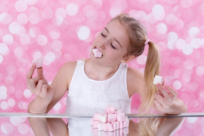 sweets-3139865_1280