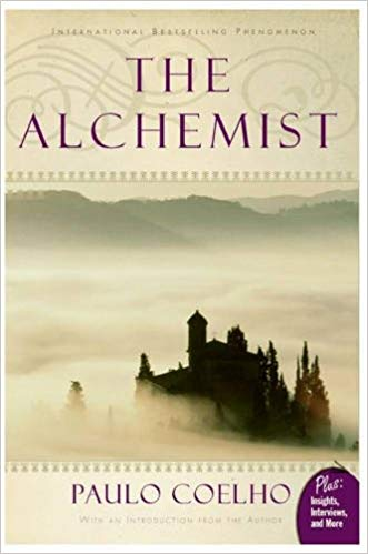 10 Valuable Life Lessons from The Alchemist