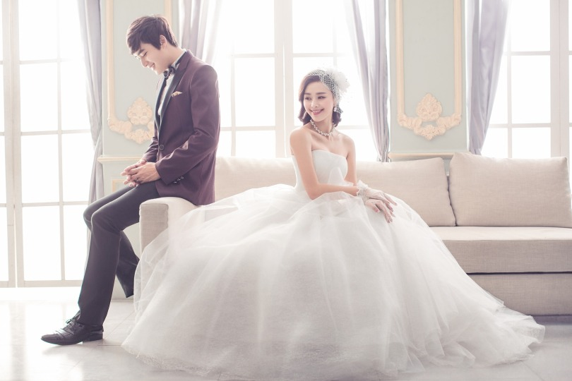 Top Korean Dramas with Life Lessons – Pinoy Smart Living