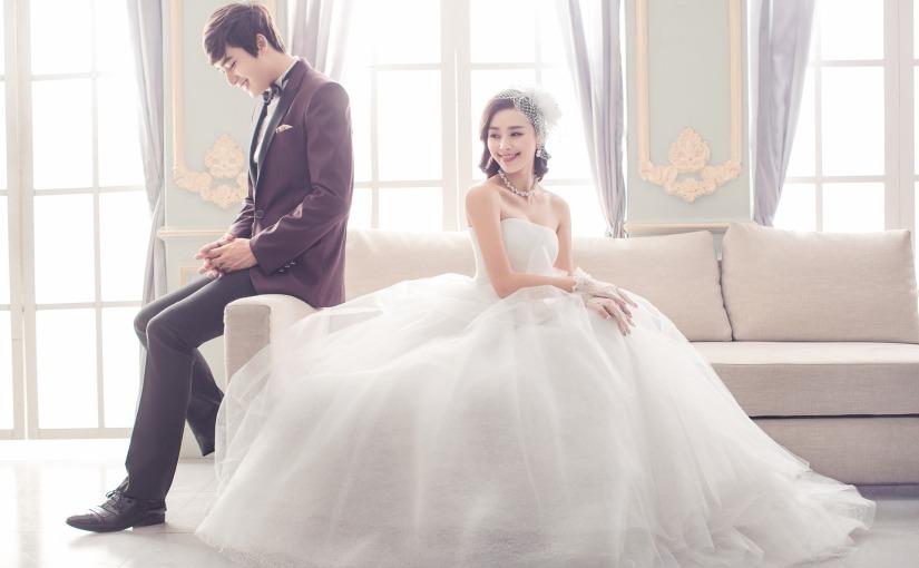 Top Korean Dramas with LifeLessons