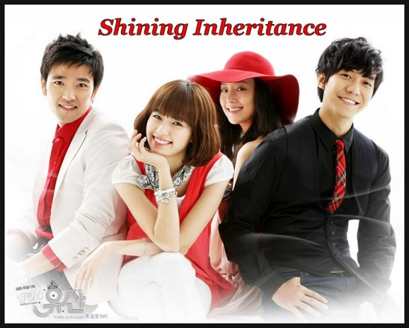 shining_inheritance_254516