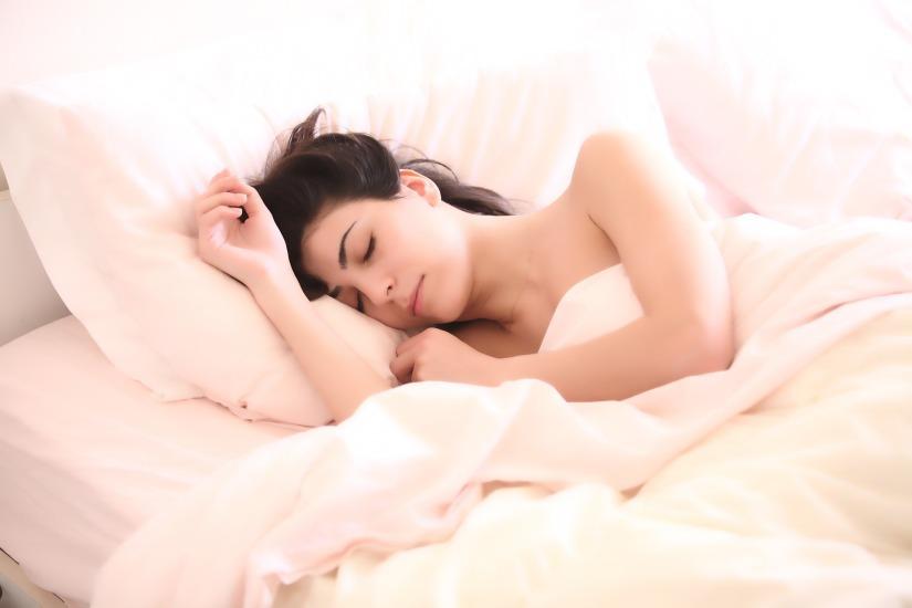10 Tips to a Good Night'sSleep