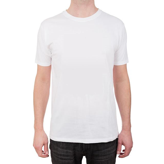 t-shirt-1278404_1280