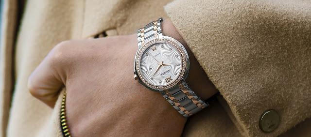 wristwatch-1149669_1280