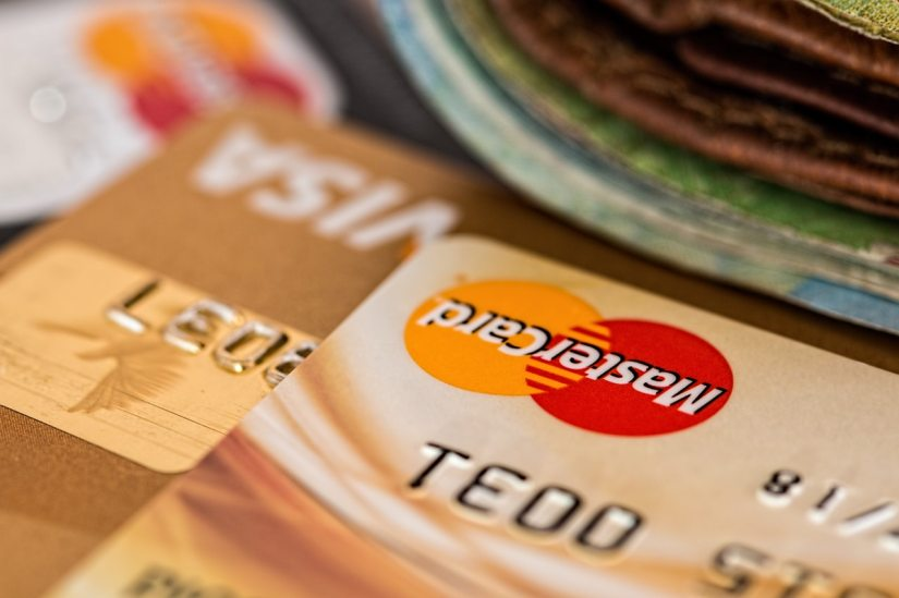 How to Get Out of Credit CardDebt