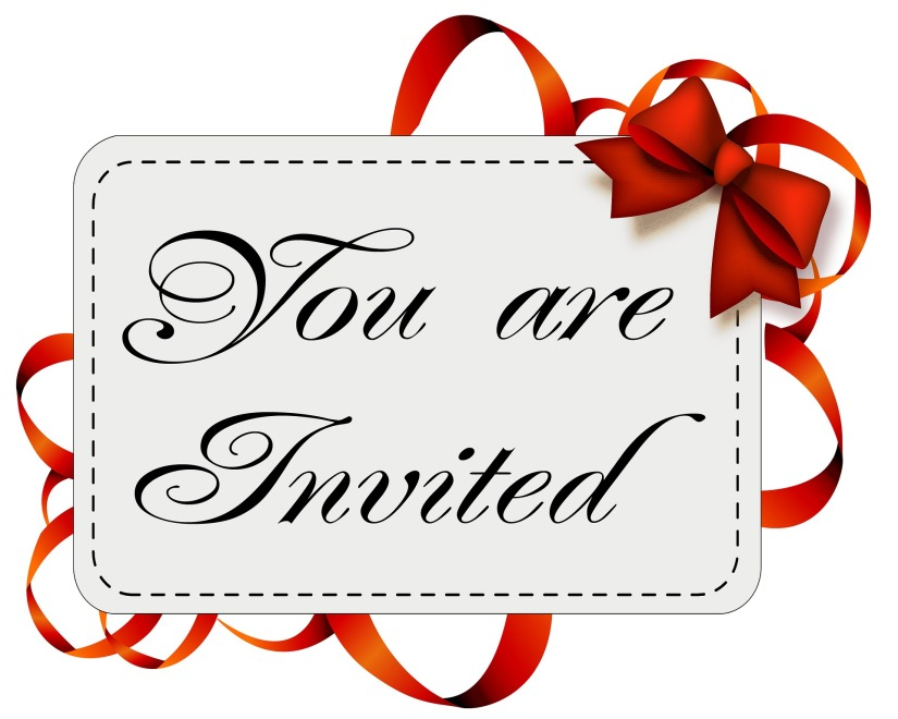 Party Invitation Etiquette for Hosts andGuests