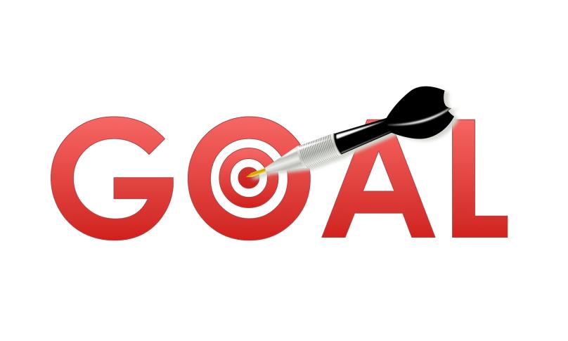 goal-setting-1955806_1920