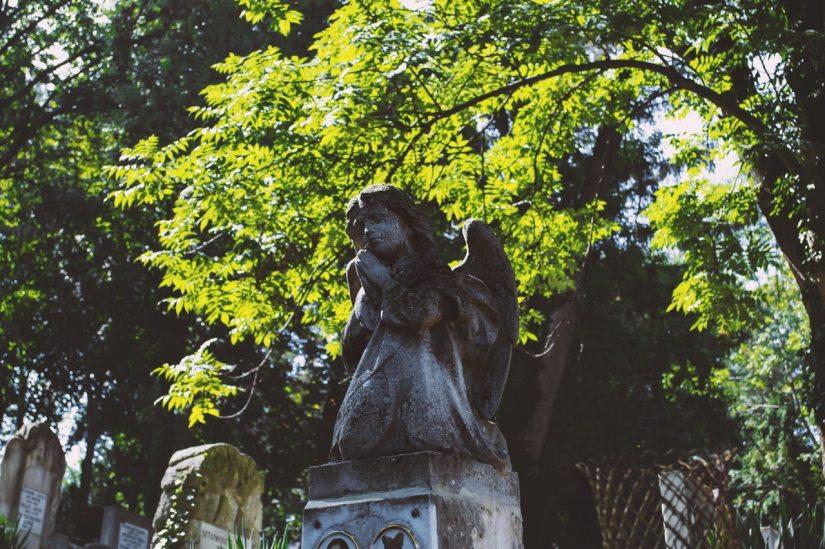 10 Interesting Cemeteries in ThePhilippines