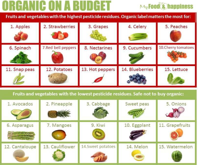 fruits-and-vegetables-organic-x