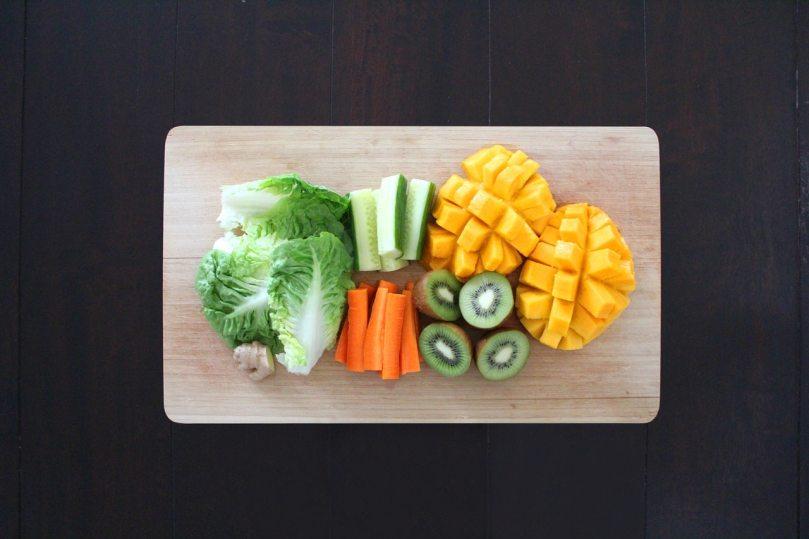 healthy-food-fresh-organic-162825