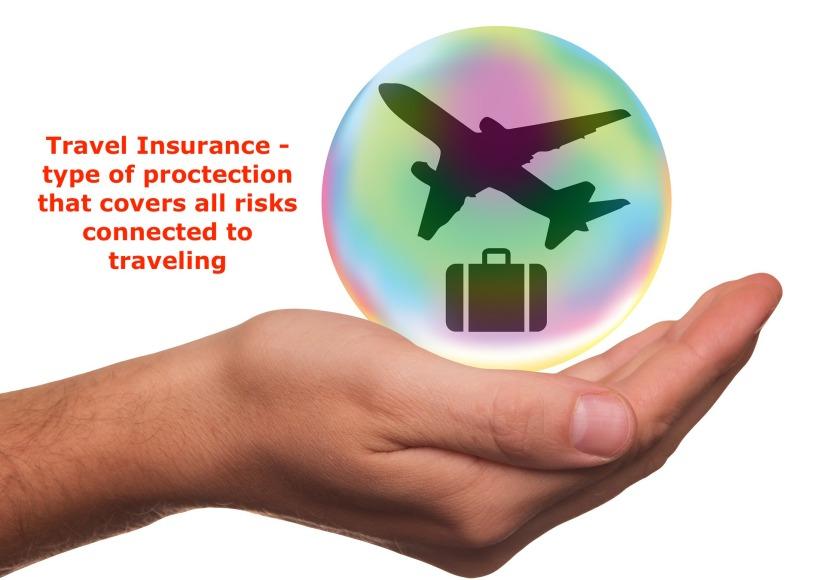 Do you Need TravelInsurance?