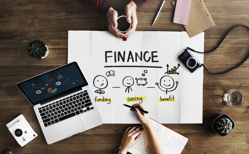 10 Basic Terms That You Should Know About Personal Finance