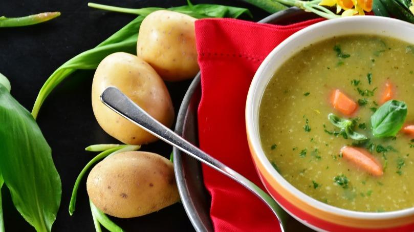 potato-soup-2152265_1280