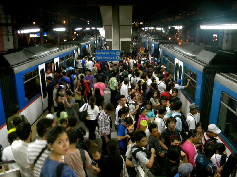 train-388253_1280