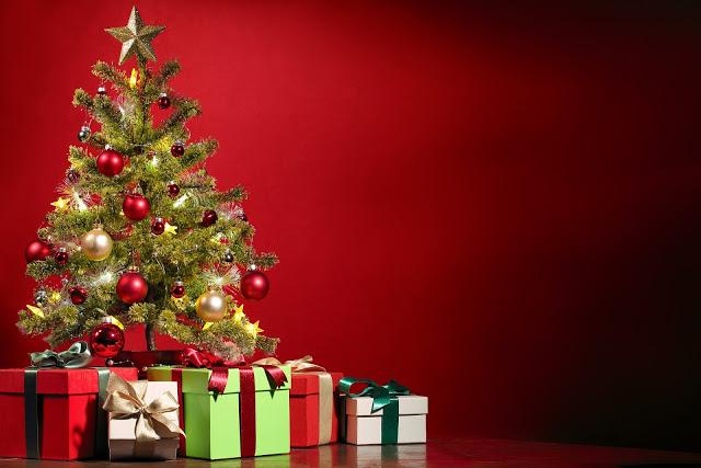 Avoid Overspending This HolidaySeason