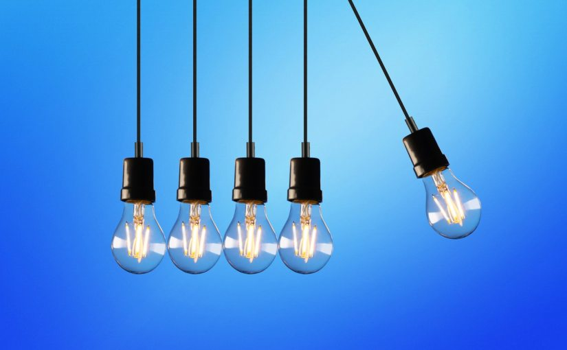 5 Big Ways to Save on Electricity in YourHome