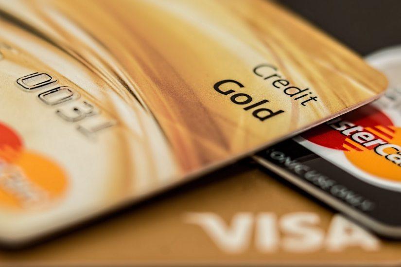 Is Credit Card Good orBad?