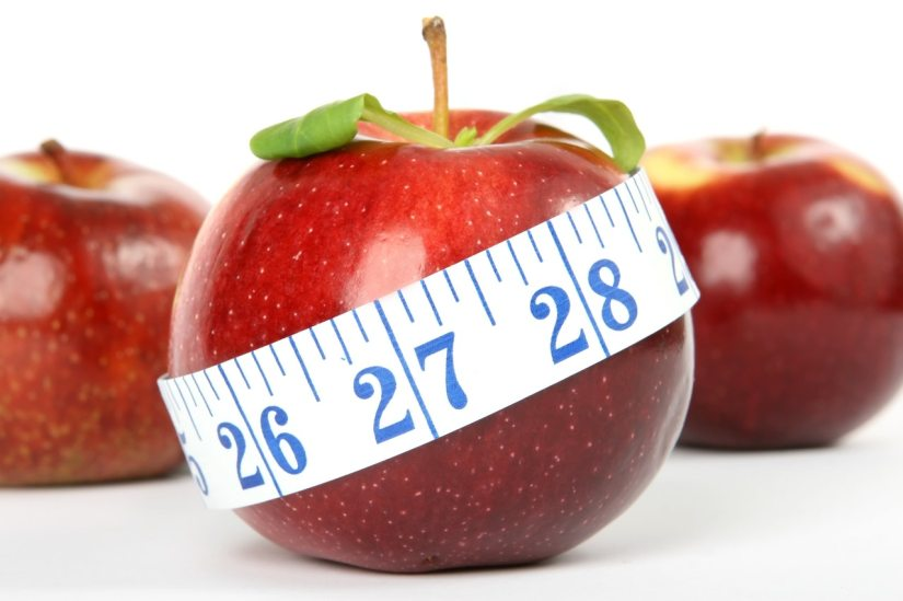Top Tips on Losing Weight For LessCost
