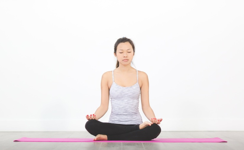 Why You Should Start a Meditation Habit andHow