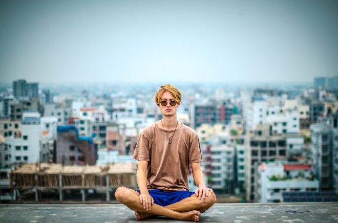 pexels-photo-meditation