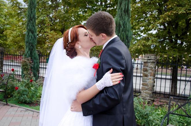 wedding-808951_1920