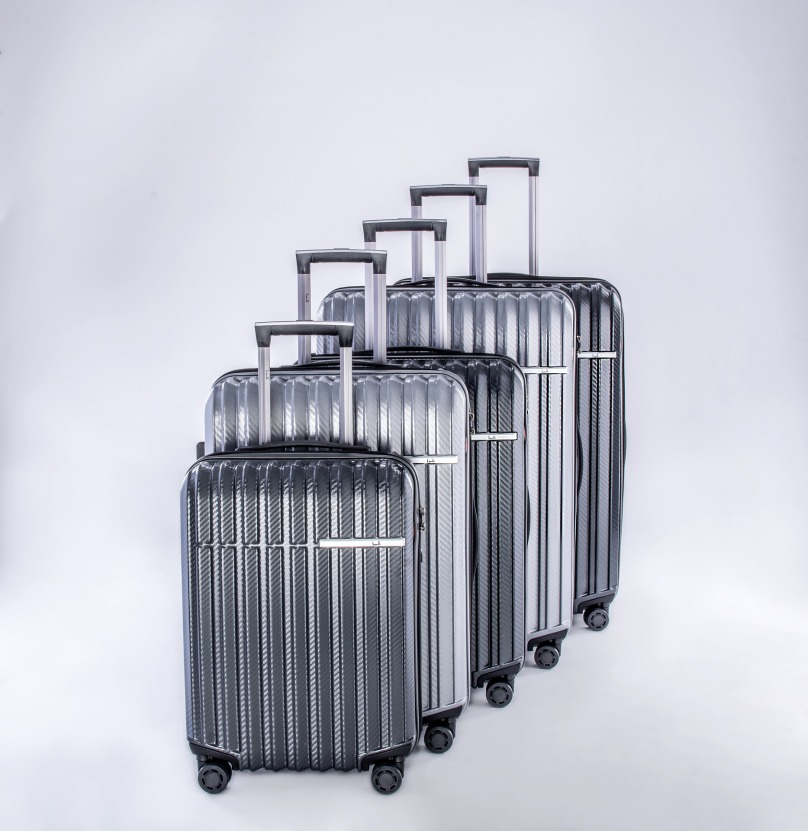 luggage-2158738_1920