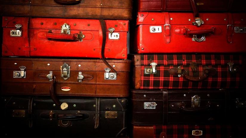 Packing Tips for EveryTraveller