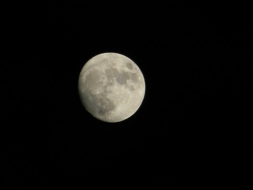 moon-2055834_1920