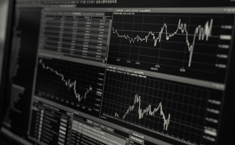 Bonds vs Stocks vsFunds