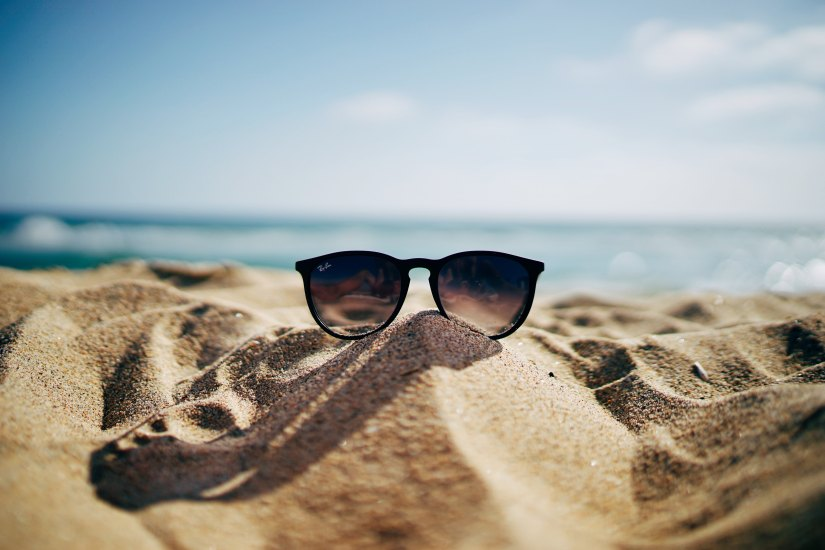 10 Ways to Stay Healthy ThisSummer