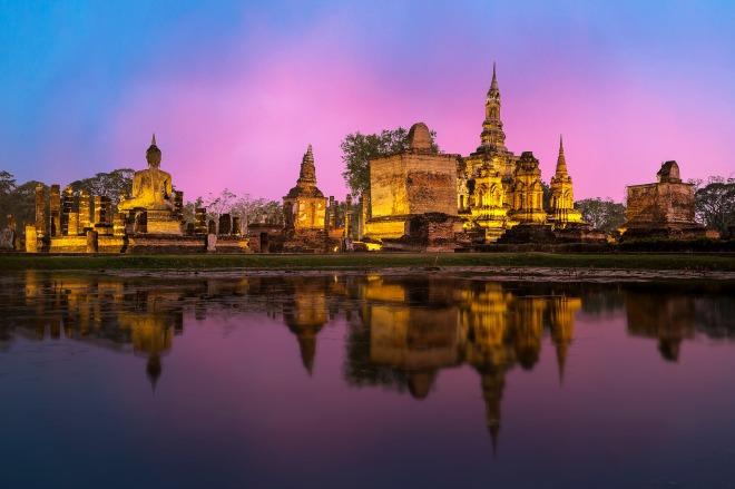 phra-nakhon-si-ayutthaya-1822502_1920