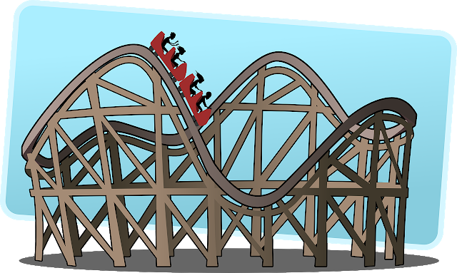 rollercoaster-156027_1280