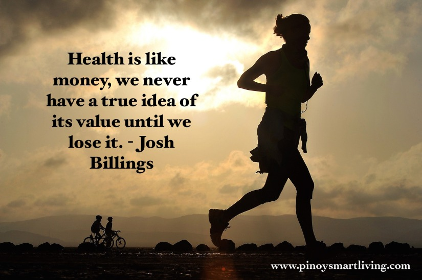 Health's Value