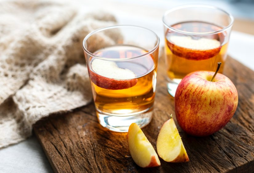5 Ways to Use ACV for Your BeautyRoutine
