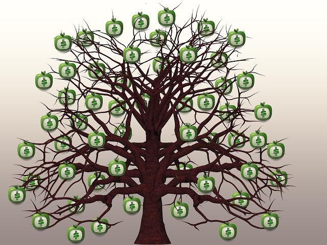 finance-1577984_1280