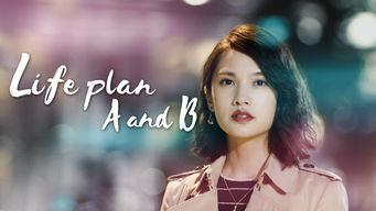 life plan a and b