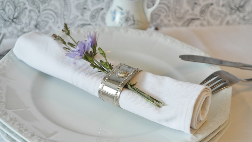 napkin-ring-2577635_1920